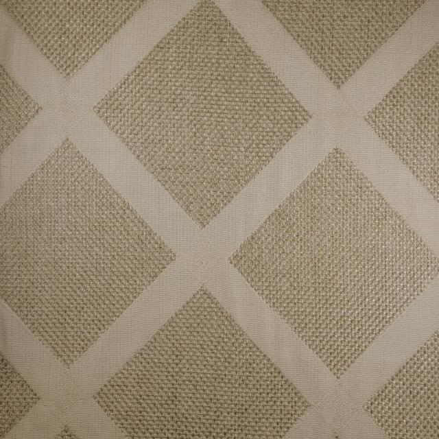 Where to find SEDONA BURLAP RUNNER, 18  X 96 in State College