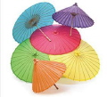 Rental store for PAPER   BAMBOO UMBRELLA in State College PA