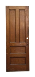 Rental store for RUSTIC WOODEN DOOR in State College PA