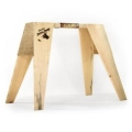 Rental store for WOODEN SAWHORSE, SET OF 2 in State College PA
