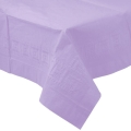 Rental store for PAPER TABLECOVER-LAVENDER in State College PA