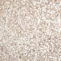 Rental store for CHAMPAGNE SEQUIN TCLOTH - 120  RND in State College PA