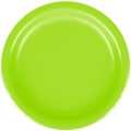 Rental store for PAPER PLATE 9  FRESH LIME - 24 COUNT in State College PA