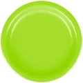 Rental store for PAPER PLATE 7  FRESH LIME - 24 COUNT in State College PA