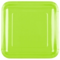 Rental store for SQ PAPER PLATE 7  FRESH LIME in State College PA