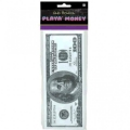 Rental store for PLAY MONEY   1 5 10 20 100  - 100 PKG in State College PA