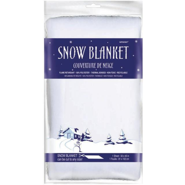 Where to find SNOW BLANKET, 32  X 3  4 in State College
