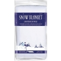 Rental store for SNOW BLANKET, 32  X 3  4 in State College PA