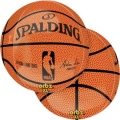 Rental store for SPORTS - BASKETBALL ORBZ BALLOON 16 in State College PA