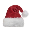 Rental store for VELVET SANTA HAT w  TRIM in State College PA