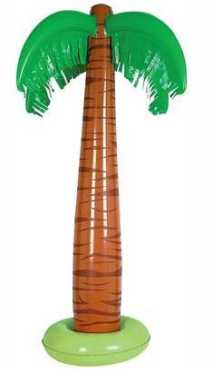 Where to find INFLATABLE PALM TREE, 34 in State College