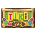 Rental store for 3-D TIKI BAR SIGN, 12  X 19 in State College PA