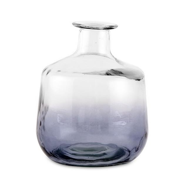 Where to rent SMOKE OMBRE GLASS BOTTLE - WIDE in State College, Altoona and all of Central Pennsylvania