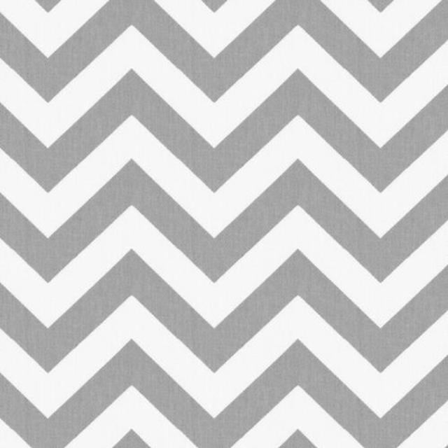 Where to find RUNNER,  GRAY   WHITE CHEVRON in State College