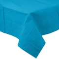 Rental store for PAPER TABLECOVER-TURQUOISE in State College PA