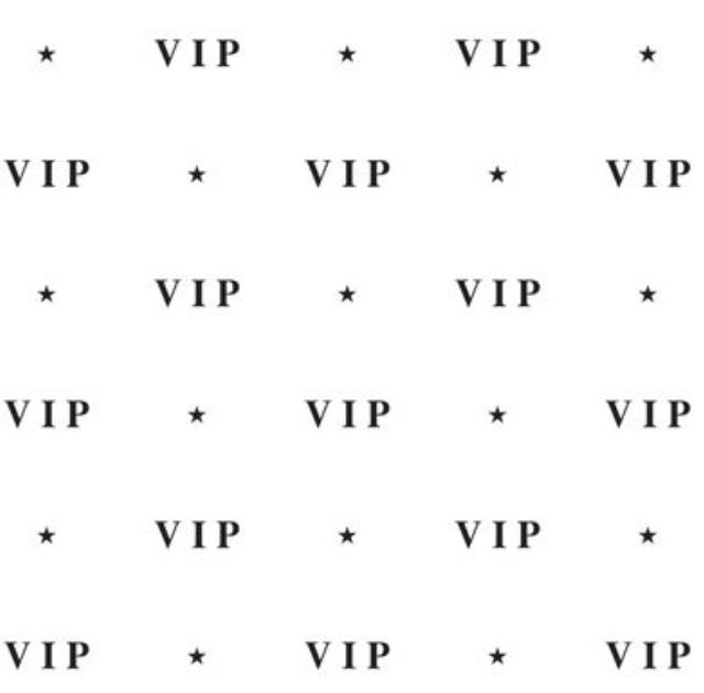 Where to find VIP BACKDROP, 4  X 30 in State College