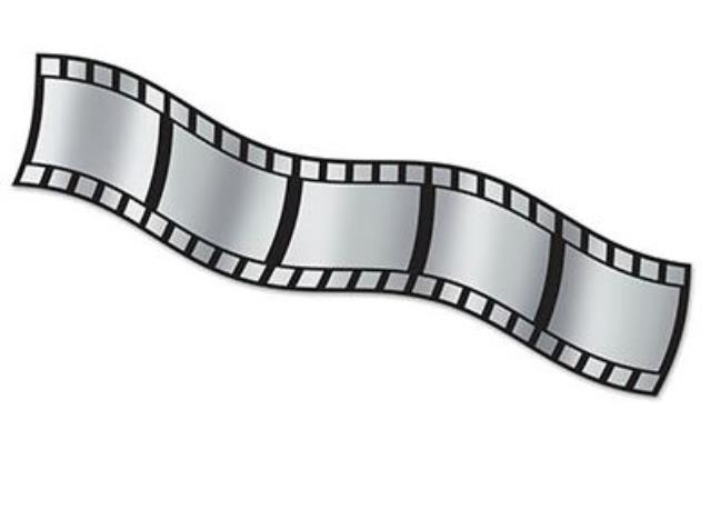 Where to rent FILMSTRIP METALLIC MATERIAL, 4  X 30 in State College, Altoona and all of Central Pennsylvania