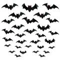 Rental store for CEMETARY BAT CUTOUTS - 30 PKG in State College PA