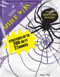 Rental store for SPIDER WEB, WHITE - 2.1 ounce in State College PA