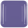 Rental store for SQ PAPER PLATE 7  PURPLE in State College PA