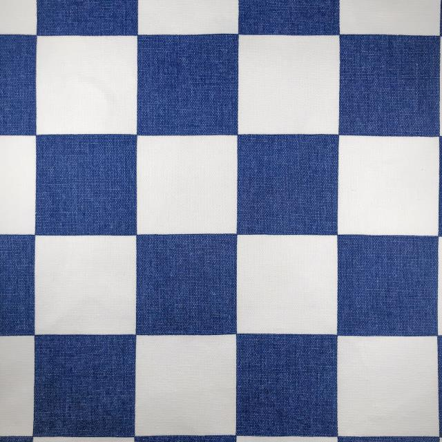 Where to find NAVY CHECK RUNNER, 13  x 90 in State College