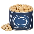 Rental store for PSU SALTED PEANUTS in State College PA