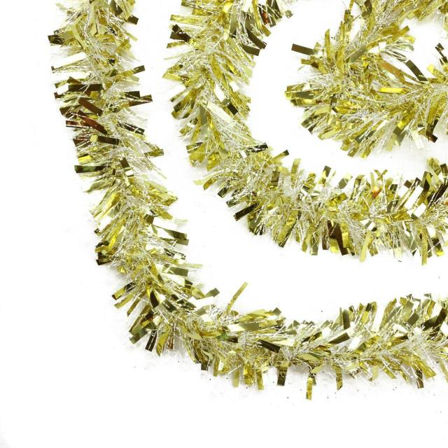 Where to find TINSEL GARLAND - 15 in State College
