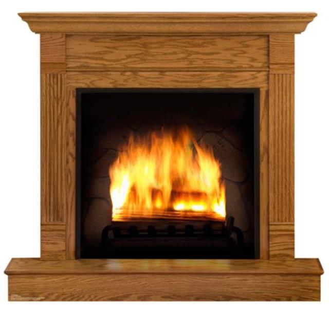 Fireplace Xlg Stand Up Sales State College Pa Where To Buy
