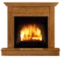 Rental store for FIREPLACE XLG STAND-UP in State College PA