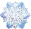 Rental store for WINTER SNOW FLAKE MYLAR - 18 in State College PA