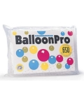 Rental store for BALLOON DROP BAG, 14  X 4 in State College PA