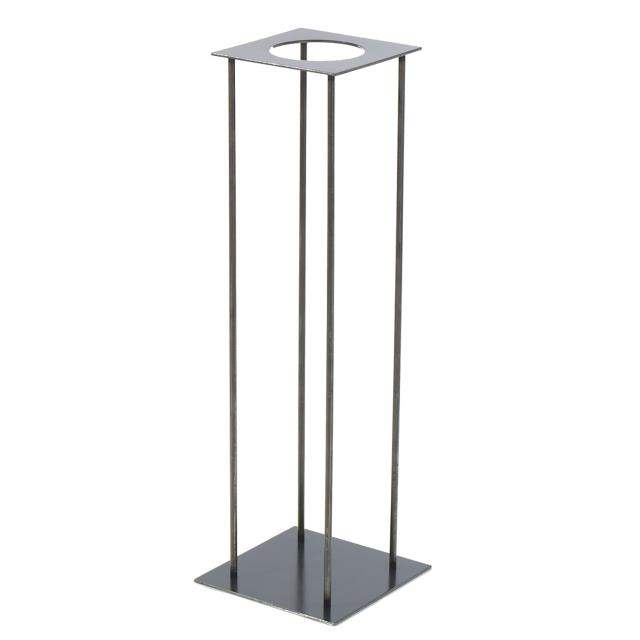 Where to rent METAL FLORAL STAND, 8  x 29.5 in State College, Altoona and all of Central Pennsylvania