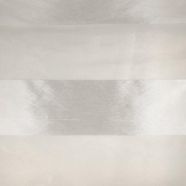 Where to find IVORY ARIEL, SHEER STRIPE - 84  SQ in State College