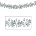 Rental store for SNOWFLAKE GARLAND COLUMN, 9 in State College PA