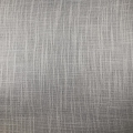 Rental store for FAUX LINEN TABLECLOTH 126  RND - SILVER in State College PA