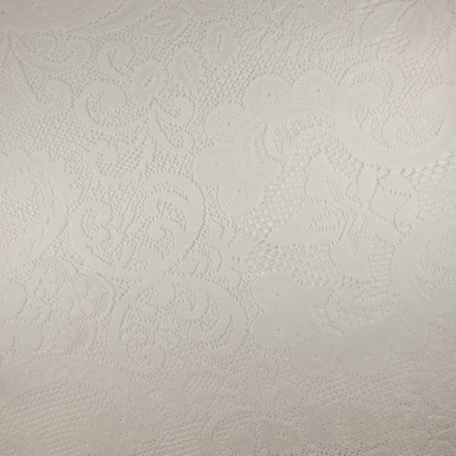 Where to find ENGLISH LACE 120  RND - IVORY in State College