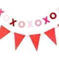 Rental store for XOXO   PENNANT BANNER SET in State College PA
