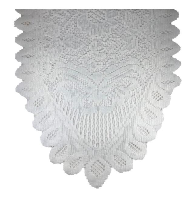 Where to find LACE RUNNER, IVORY - 13  X 96 in State College