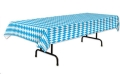 Rental store for OKTOBERFEST RECTANGULAR TABLECOVER in State College PA