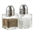 Where to rent MINI SALT   PEPPER SET in State College PA