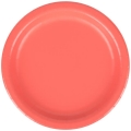 Rental store for PAPER PLATE 7  CORAL - 24 COUNT in State College PA