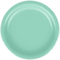 Rental store for PAPER PLATE 7  FRESH MINT - 24 COUNT in State College PA