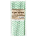 Rental store for PAPER STRAW, FRESH MINT - 24 PK in State College PA