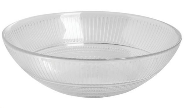Where to find EMBOSSED GLASS BOWL, 10 UNIT in State College