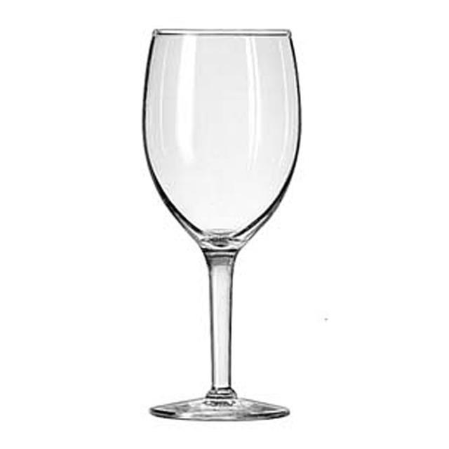 Where to rent WHITE WINE GLASS, 8 0Z - UN 36 in State College, Altoona and all of Central Pennsylvania