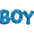 Rental store for BOY   WORD  - BLUE in State College PA