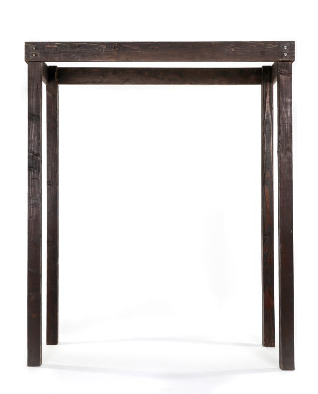 Where to find WOODEN ARBOR, 8 H X 6 W in State College