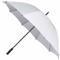 Rental store for 56  WEDDING WHITE GOLF UMBRELLA in State College PA