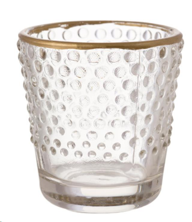 Where to find GOLD RIM VOTIVE HOLDER in State College