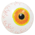 Rental store for INFLATABLE EYE BALL, 16 in State College PA